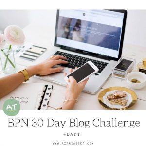 BPN 2B30 2BDay 2BBlog 2BChallenge 2Blogo 300x300 - #Day1: Mulai Ngeblog Karena....