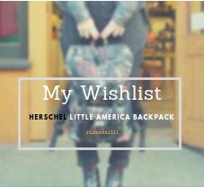 Herschel - Begini Cara Merayakan Singles Day Versi Saya