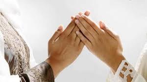 azariatika mudik lebaran - Kenapa Lebaran Idul Fitri Tidak Semenyenangkan Dulu?