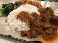 rekomendasi wisata kuliner di pekanbaru ampera