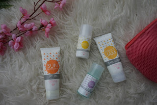 Review Skincare Emina
