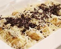tempat wisata kuliner pekanbaru pisang keju