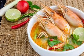 tempat wisata kuliner pekanbaru murah