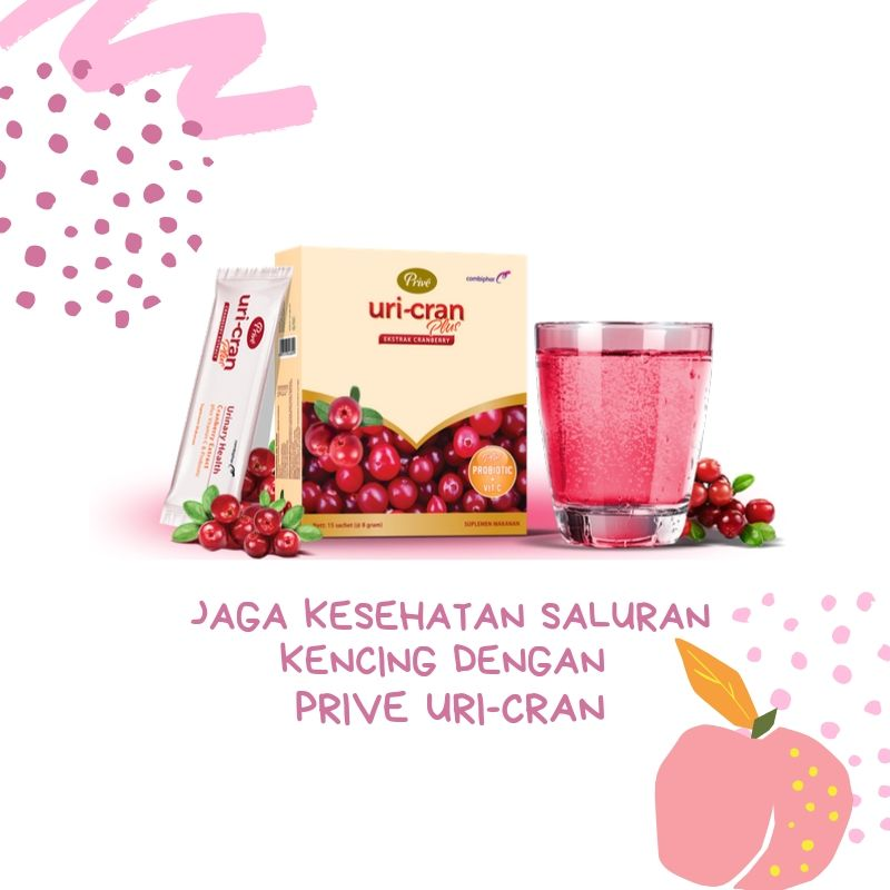 no such thing as too much coffee - Menderitanya Saat Anyang-anyangan, Untung Ada Prive Uri-cran!