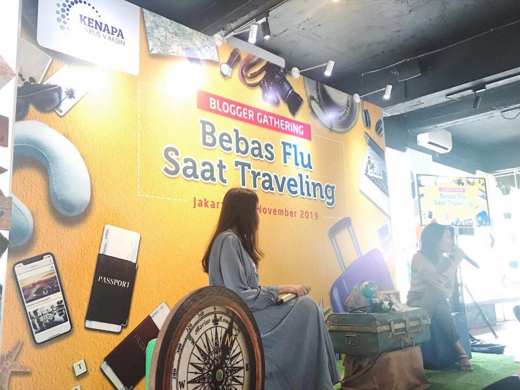 azariatika penjelasan vaksin influenza dr suzy 1024x768 - Vaksin Influenza Sebelum Jalan-jalan, Emang Penting?
