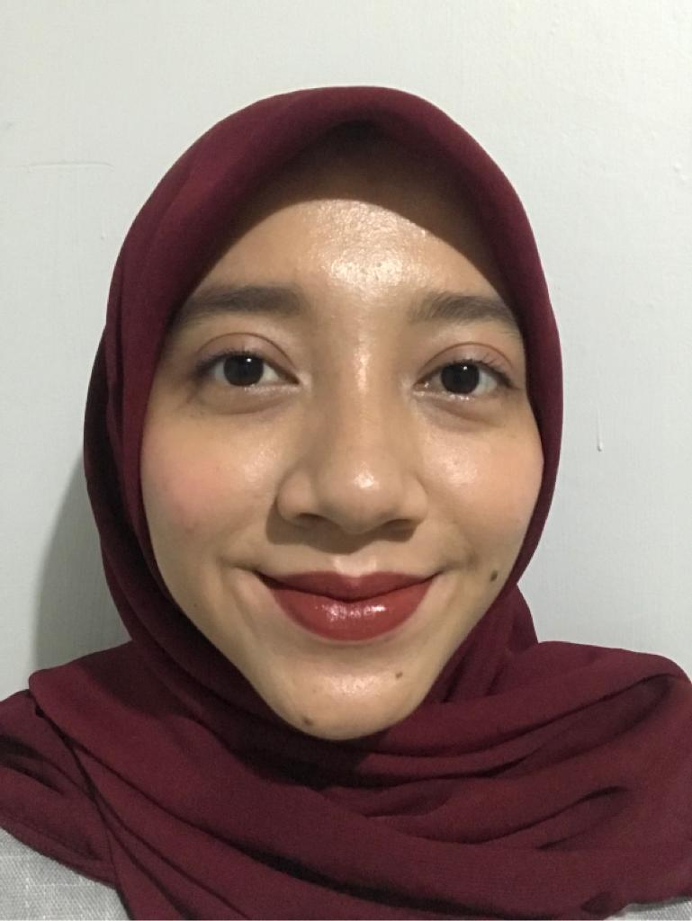 azariatika maybelline superstay ink crayon shade 05 - Review Lipstick Terbaru Maybelline Super Stay Ink Crayon, Pilihan Shadesnya Banyak!
