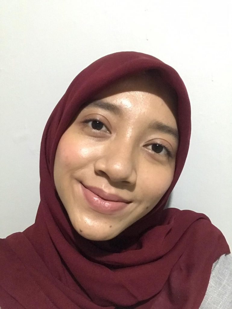 azariatika maybelline superstay ink crayon shade 15 770x1024 - Review Lipstick Terbaru Maybelline Super Stay Ink Crayon, Pilihan Shadesnya Banyak!