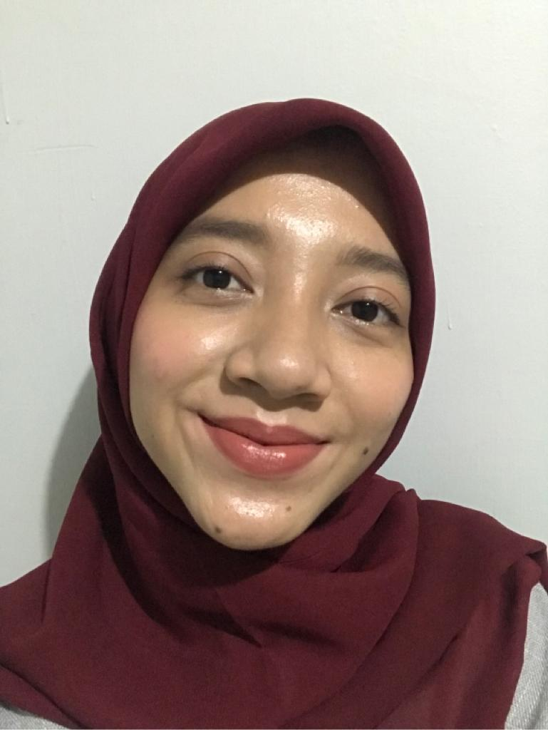 azariatika maybelline superstay ink crayon shade 20 - Review Lipstick Terbaru Maybelline Super Stay Ink Crayon, Pilihan Shadesnya Banyak!