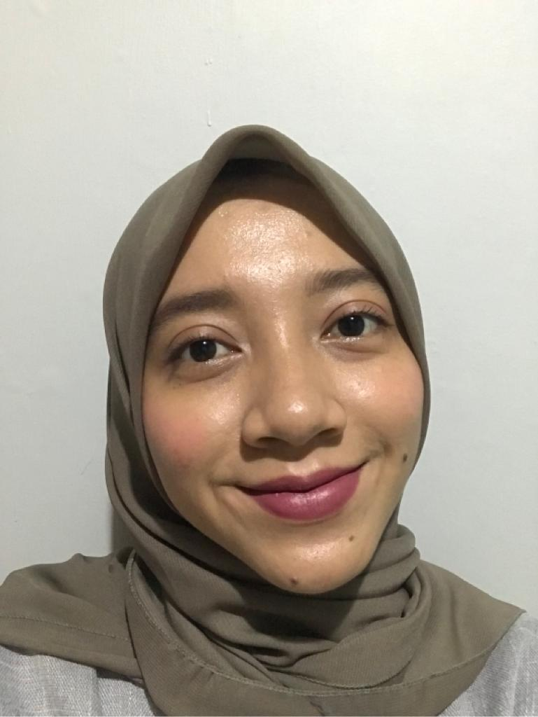 azariatika maybelline superstay ink crayon shade 25 - Review Lipstick Terbaru Maybelline Super Stay Ink Crayon, Pilihan Shadesnya Banyak!