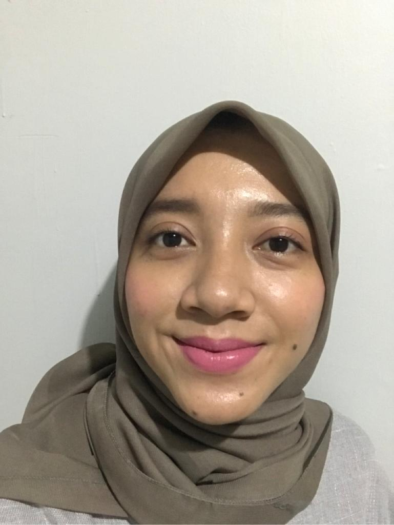 azariatika maybelline superstay ink crayon shade 30 - Review Lipstick Terbaru Maybelline Super Stay Ink Crayon, Pilihan Shadesnya Banyak!