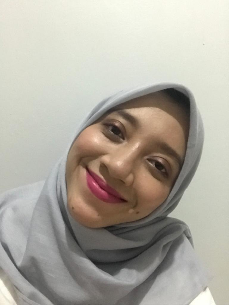 azariatika maybelline superstay ink crayon shade 35 - Review Lipstick Terbaru Maybelline Super Stay Ink Crayon, Pilihan Shadesnya Banyak!
