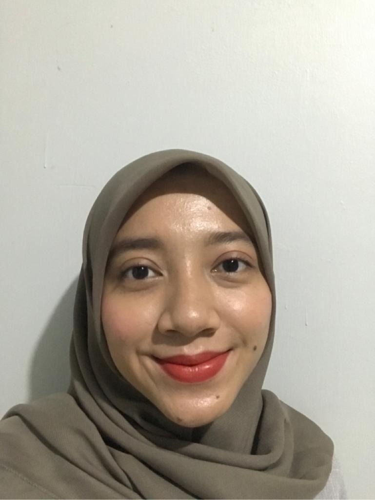 azariatika maybelline superstay ink crayon shade 40 - Review Lipstick Terbaru Maybelline Super Stay Ink Crayon, Pilihan Shadesnya Banyak!