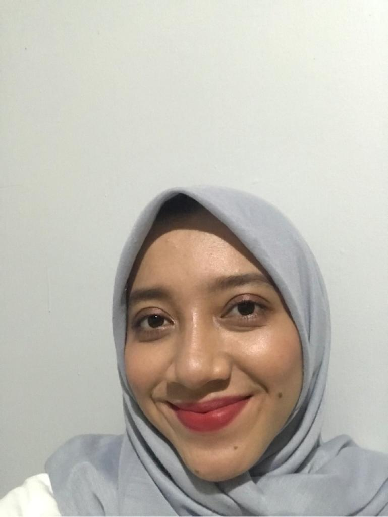 azariatika maybelline superstay ink crayon shade 45 - Review Lipstick Terbaru Maybelline Super Stay Ink Crayon, Pilihan Shadesnya Banyak!