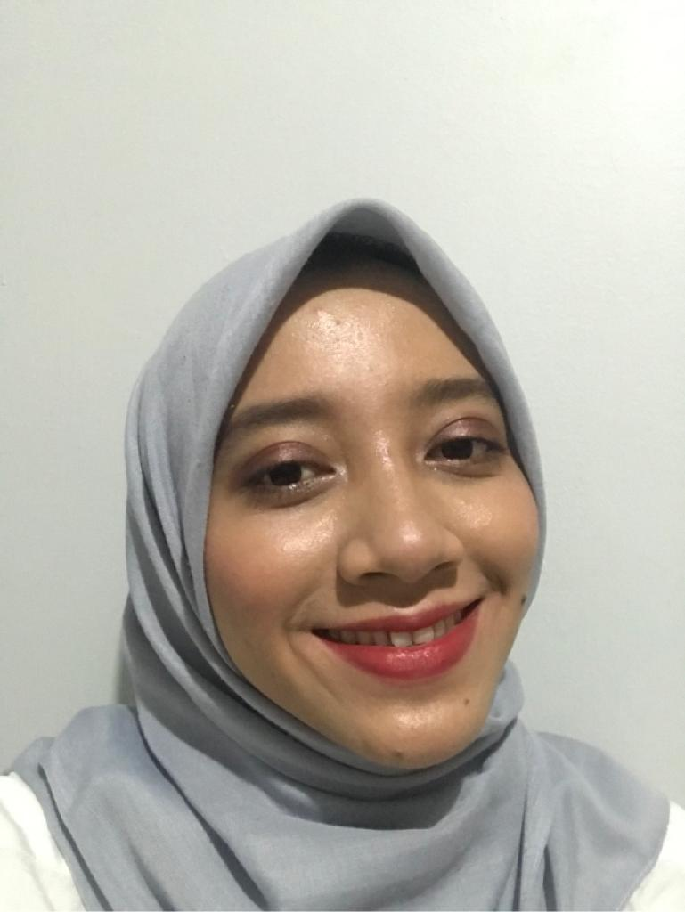 azariatika maybelline superstay ink crayon shade 50 - Review Lipstick Terbaru Maybelline Super Stay Ink Crayon, Pilihan Shadesnya Banyak!