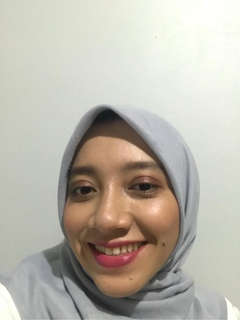 azariatika maybelline superstay ink crayon shade 55 - Review Lipstick Terbaru Maybelline Super Stay Ink Crayon, Pilihan Shadesnya Banyak!