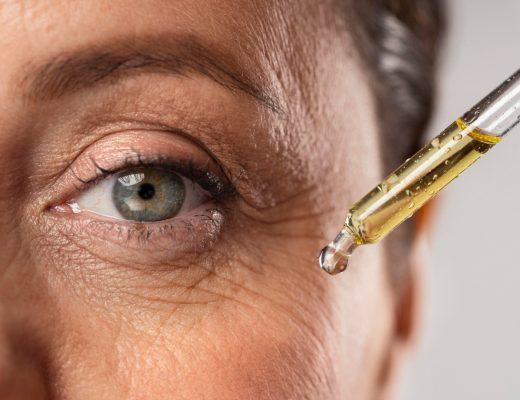 produk anti aging