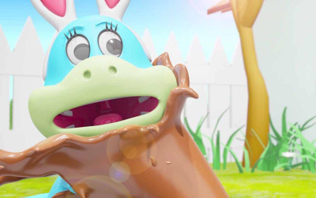susu favoritku 1024x642 - Lagu Anak Hoala & Koala, Video Edukasi dan Hiburan untuk Si Kecil